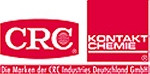 CRC Kontakt-Chemie