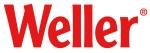 Weller (Consumer)
