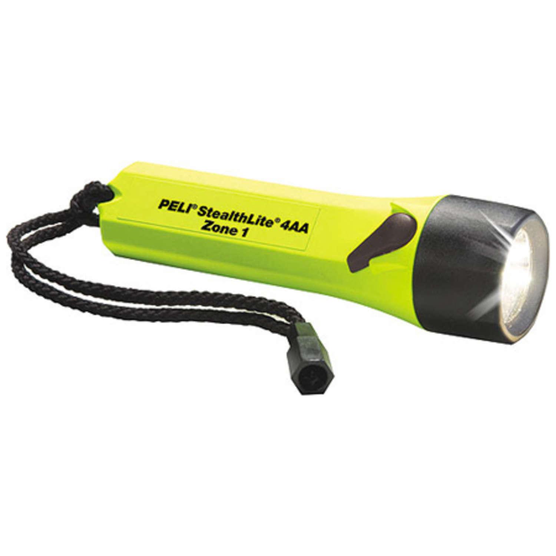 Peli Taschenlampe 2400 Z1 StealthLite</p>                     </div>   <!--bof Product URL --> <!--eof Product URL --> <!--bof Quantity Discounts table --> <!--eof Quantity Discounts table --> </div>                        </dd> <dt class=