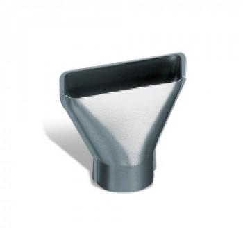 Steinel Abstrahldüse 070410, 75 mm