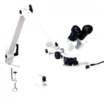 Eschenbach Auflicht-Stereo-Mikroskop 33263