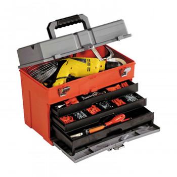 Plano Kunststoffbox 855 Professional line (leer)
