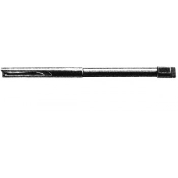 Wire-Wrap CSW-Wickeleinsatz (K.A.A.) 518931 AWG 24 -22 0,5-0,6 mm
