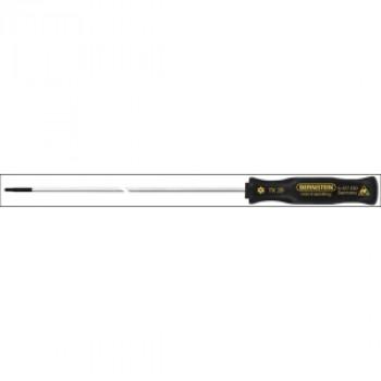 Bernstein ESD TORX-Schraubendreher 6-677L extra lang T20