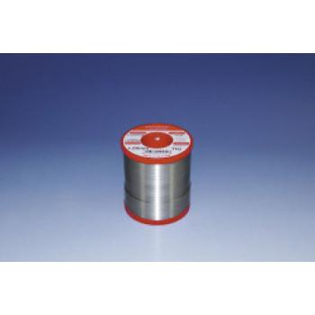 Lötdraht HF32 SMD, Sn62Pb36AG2, 0,5 mm, 1,0 %, 250 g