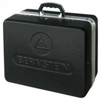 Bernstein Werkzeugkoffer TELECOM 6615 (leer)