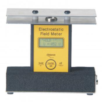 Elektrofeldmeter EFM51 - CPS
