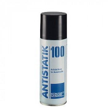 Kontakt-Chemie Antistatik 100, 200 ml