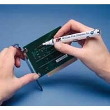 CircuitWorks Kolophonium-Flussmittelstift CW 8200, 9 g