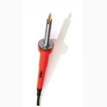 Weller Hobbykit 1 Brandmalkolben 25 Watt 230V