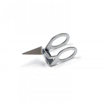 Bernstein Drahthalter für ESD-Seitenschneider mit 10 mm Kopfbreite