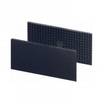 Bernstein Kunststoffbacke 9-900-0181 ESD