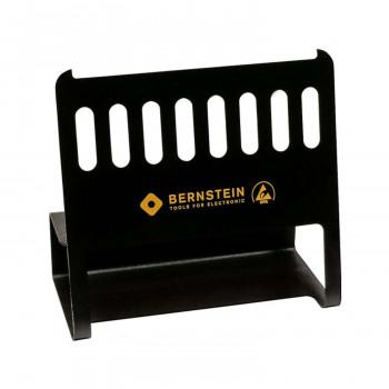 Bernstein ESD-Werkzeughalter VARIO 5-090-0