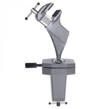 Bernstein Spanngerät Spannfix 9-205 zum Anschrauben