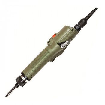 Delvo Elektroschrauber DLV7530-MKE, 0,49-1,67 Nm