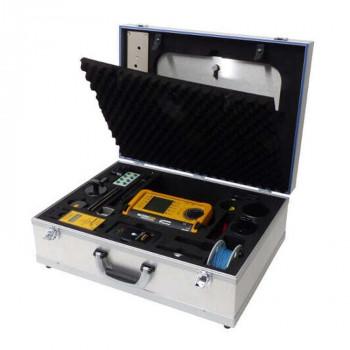 ESD-Audit-Kit 3000 mit Walking-Test