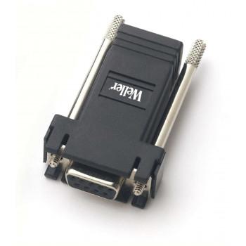 Weller WX Adapter für PC