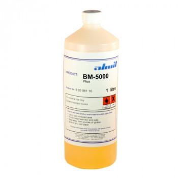 Almit Flussmittel BM 5000 RMA, 1 l