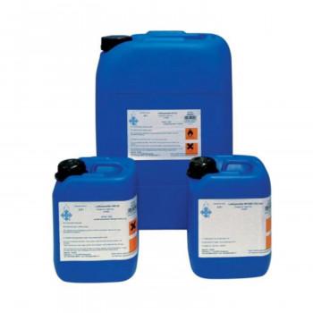 Stannol Flussmittel 500-3431BF, 2,5 l