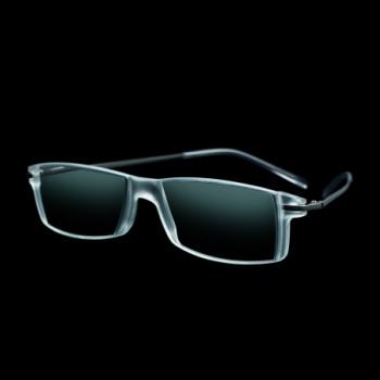Eschenbach Arbeitsplatzbrille miniframe2, 2,0 dpt
