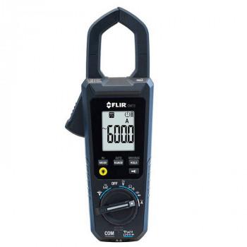 FLIR CM72 Stromzange, 600 A (AC)