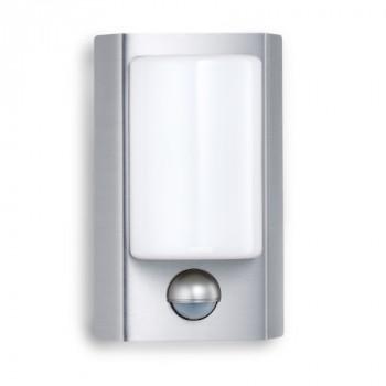 Steinel LED-Sensor-Leuchte L 610 LED, 8 W