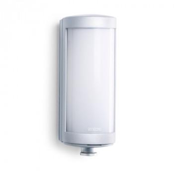 Steinel LED-Sensor-Leuchte L 626 LED, 8 W
