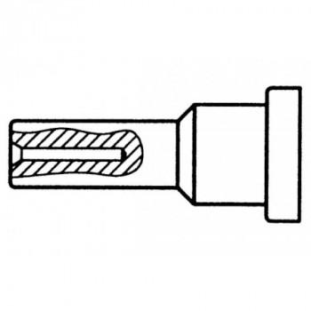Weller LT Messspitze für Thermoelement