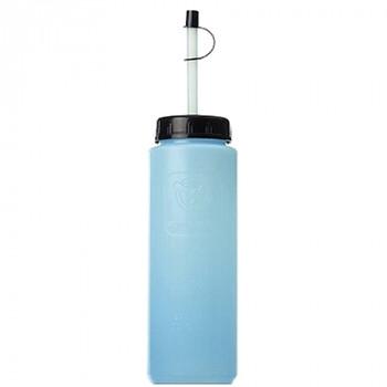 R&R Lotion ESD Sportflasche SB32-ESD, 946 ml
