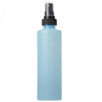 R&R Lotion ESD Sprayflasche SMB16-ESD, 473 ml