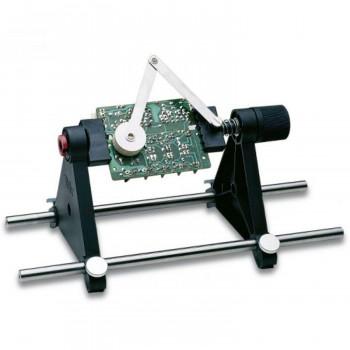 Weller ESF 120ESD Leiterplattenhalter