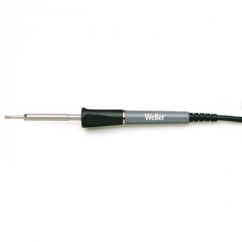 Weller WM15L Mini-Lötkolben für den Hobbyelektroniker, 15 Watt, 230V