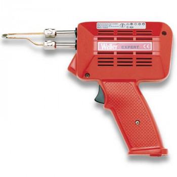 Weller Lötpistole Expert 8100UCPK, 100 W