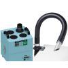 Weller Flächenabsaugung Zero-Smog 4V Kit 1 Düse, 230 Volt