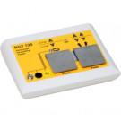 Personenerdungsprüfgerät PGT 120 mit RS232-Schnittstelle