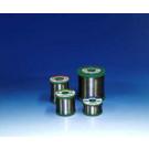 Stannol Lötdraht ECOLOY Kristall 400 TSC, Sn95,5Ag3,8Cu0,7, 0,5 mm, 2,2%, 250 g