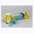 Soder-Wick® SD VacuPak™ Entlötlitze SW 14025 Lead-Free (bleifrei) 1,5 mm/1,5 m (10 Rollen)