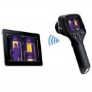 FLIR E60bx Wärmebildkamera inkl. iPad® 4 mit WiFi + Cellular, 64 GB