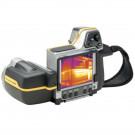 FLIR B425 Wärmebildkamera inkl. WiFi, 30 Hz