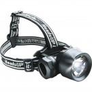 Peli LED Kopflampe 2680 HeadsUp Lite Recoil, schwarz