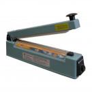 Folienschweißgerät, 400 mm, 500 W