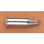 72 01 01 Lötspitze 3 mm Rundform für Pyropen Piezo WP 4