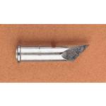 72 01 13 Lötspitze 12,5 mm Meisselform für Pyropen Piezo WP 4