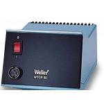Weller Versorgungseinheit P 51 analog 50 Watt 230V