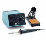 Weller Lötstation WS 51, analog, 80 Watt , 230 V (Nachfolger = WS 81)