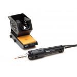 Weller DSV 80 Entlötset, 80 Watt