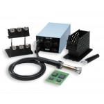 WHA 700 Heißluftstation 700 Watt 230V (Nachfolger s. WHA 3000V)