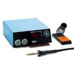 Weller Heißluftstation WMD 1A digital 175 Watt (Nachfolger = WR 2000A)