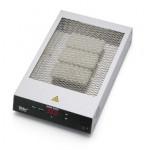 Weller Vorheizplatte WHP 3000, 1200 Watt, 230 V