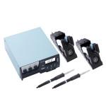 Weller Lötstation WD 3002HPT, digital, 420 Watt, 230 V